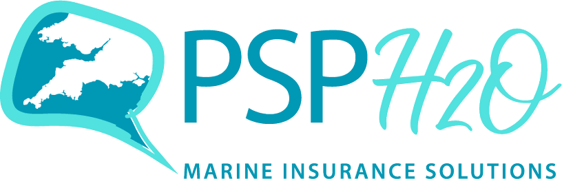 PSP H2O