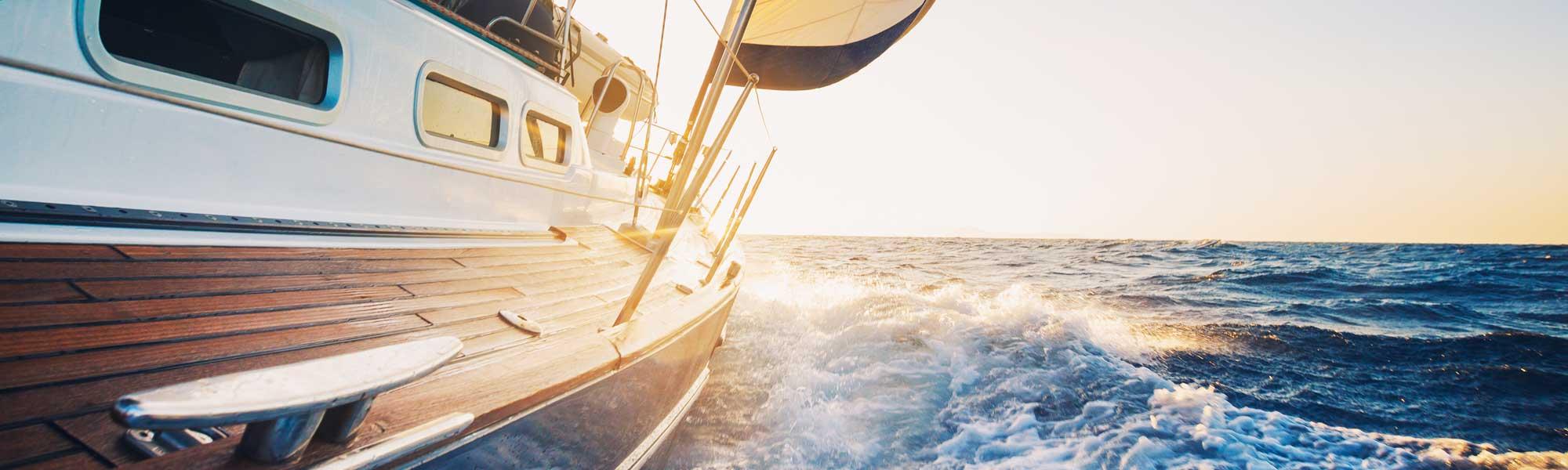 sail_107447789