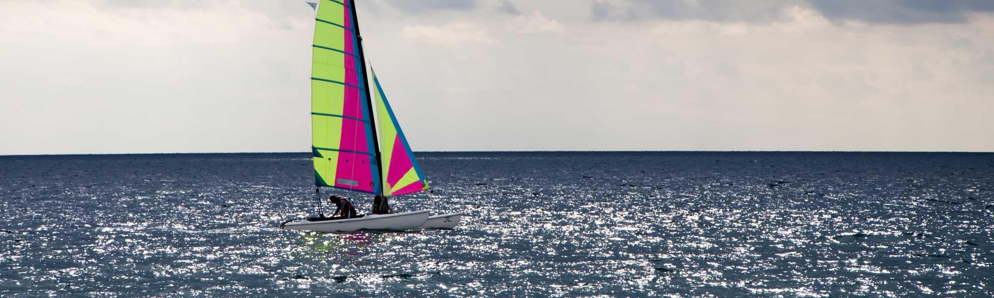 sail_116998756