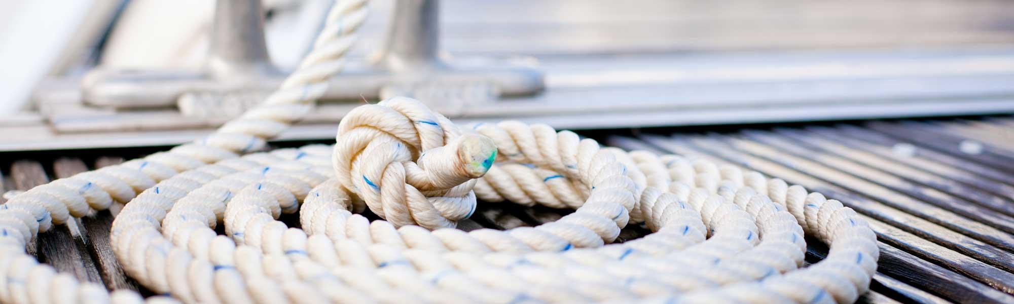sail_83834581