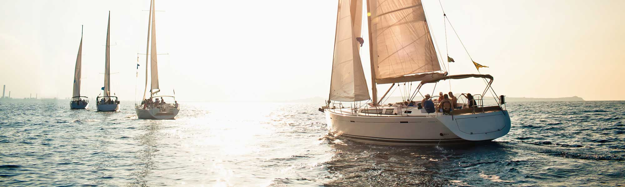 sail_88284829